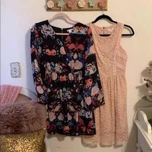 Two for 20 target dresses